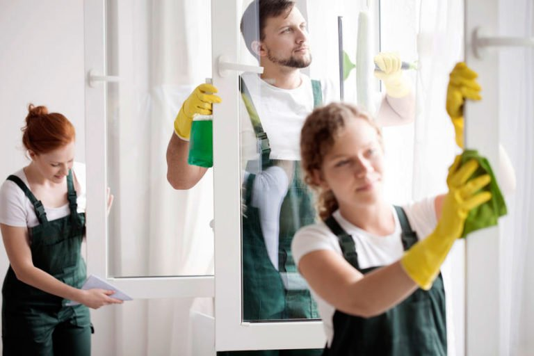 window cleaning miami