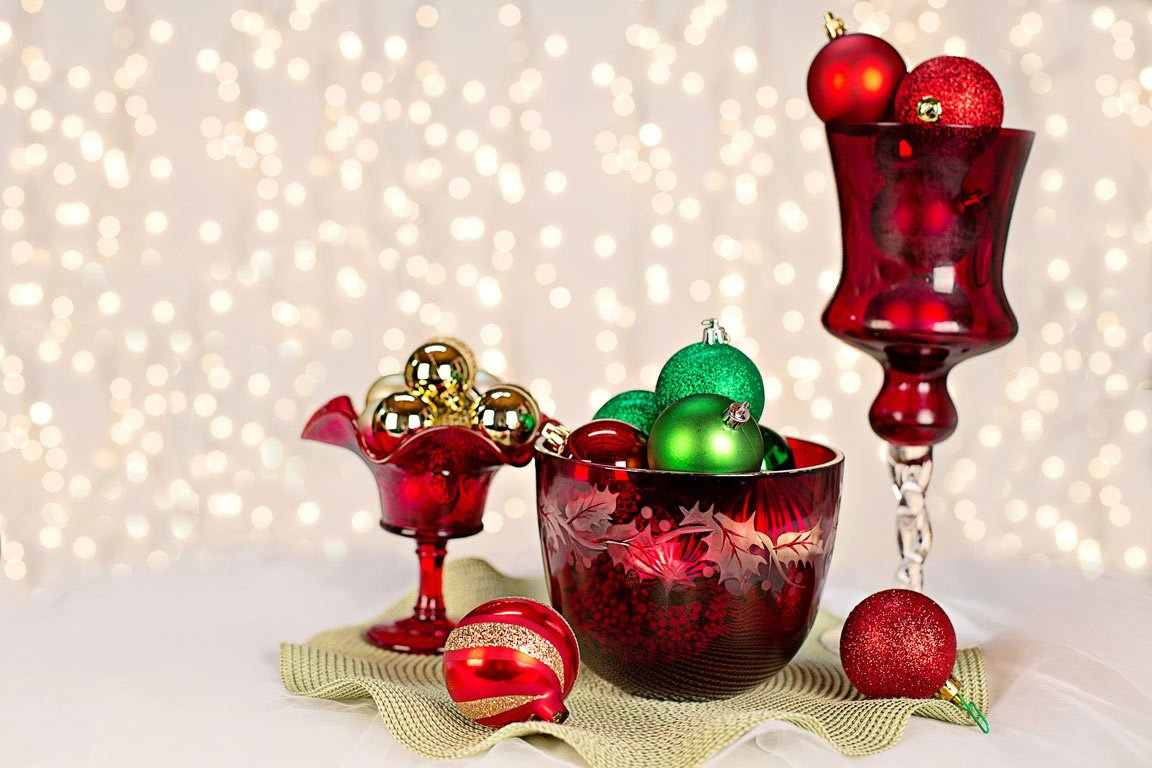 ornaments-for-christmas-decoration-in-the-house